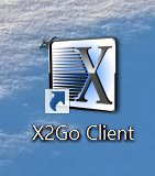 X2go_icon